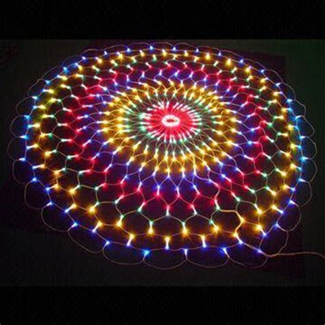 brightest led christmas lights china bright led christmas net light china led deco