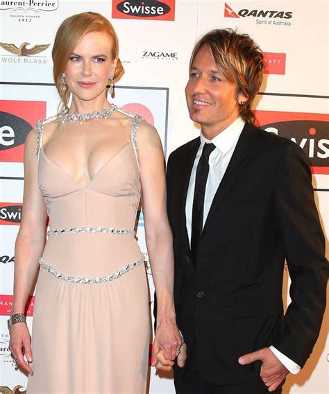Takut Dia Hamil Nicole Kidman Hamil Lagi Di Usia 47 Tahun Mungkinkah