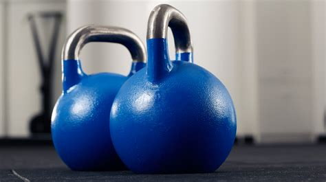 kettlebells competition kettlebell steel coachmag stainless
