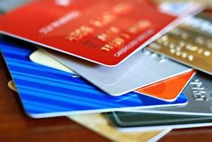 Credit Pour Interimaire : les diff rentes gammes de carte bancaire billet de banque ~ Medecine-chirurgie-esthetiques.com Avis de Voitures