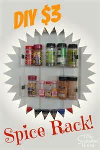 ideas for organizing kitchen cabinets hometalk diy 1 spice racks
