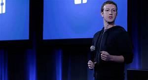 Liberal groups strike back at Facebook - POLITICO.com