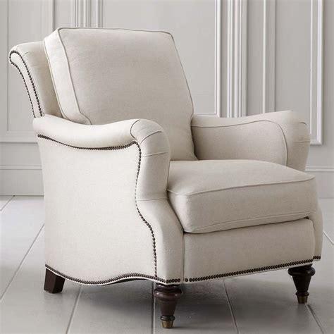 gleiter für stühle wunderbare bequemsten st 252 hle f 252 r wohnzimmer beste ideen