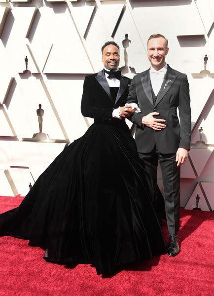 Academy Awards Tumblr