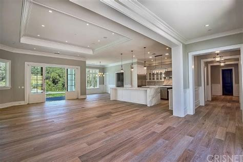 floor and decor kendall kylie jenner just bought another bachelorette pad glamour