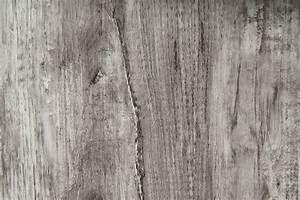 Vesdura Vinyl Planks 5mm PVC Click Lock Flamboyant
