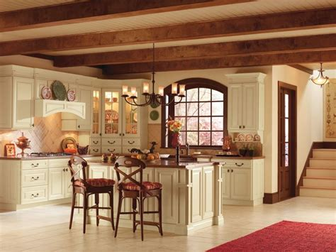 home depot thomasville cabinets canada 17 best images about thomasville cabinetry on