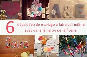 deco voiture mariage a faire soi meme idees et d With idee couleur pour salon 17 diy mariage fabriquer des napperons en papier