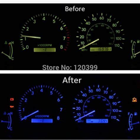 toyota corolla dashboard lights toyota corolla dashboard lights iron blog