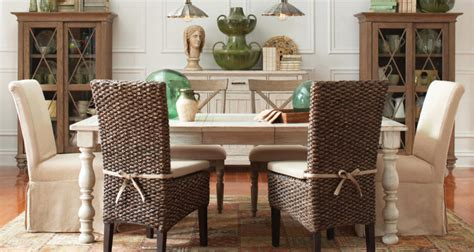 Not Your Mother s Dining Room Kansas City Homes & Style