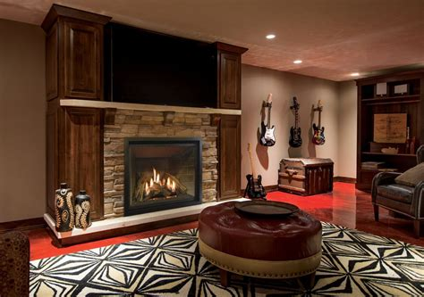 How To Use Fireplace - energy products design rochester fireplaces