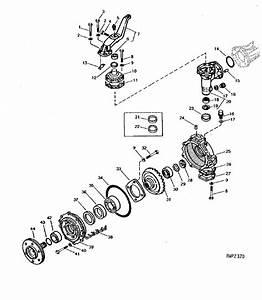 Ford Front End Loader Parts Diagram