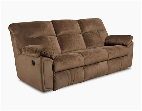 sleeper sofa and reclining loveseat set reclining sofa loveseat and chair sets southern motion