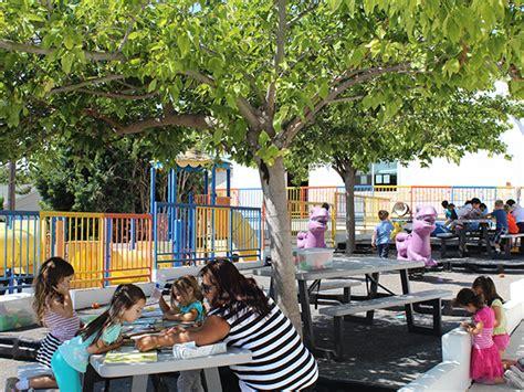 home southwood pre school 870 | IMG 4814