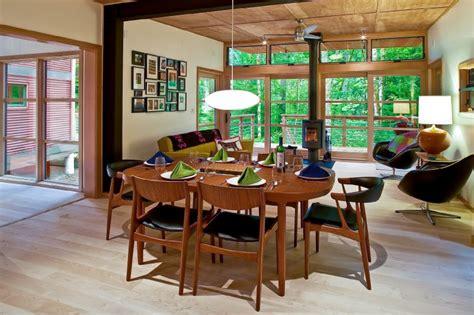 m2 method homes 171 inhabitat green design innovation architecture green building