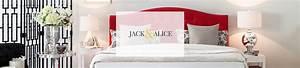 Jack Alice : jack alice glamour m bel versandkostenfrei bestellen home24 ~ Frokenaadalensverden.com Haus und Dekorationen