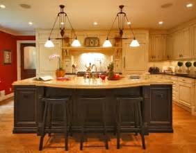 kitchen island with bar seating kitchen seating ideas banquette breakfast bars more kitchen designers md dc va