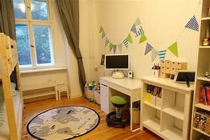Etagenbett Für Kinderzimmer : kinderzimmer kleinkind ~ Sanjose-hotels-ca.com Haus und Dekorationen