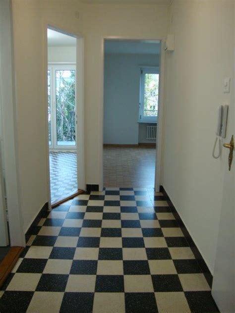 Wohnung Mieten Basel Und Baselland by Mietwohungen Basel Feldbergstrasse 142