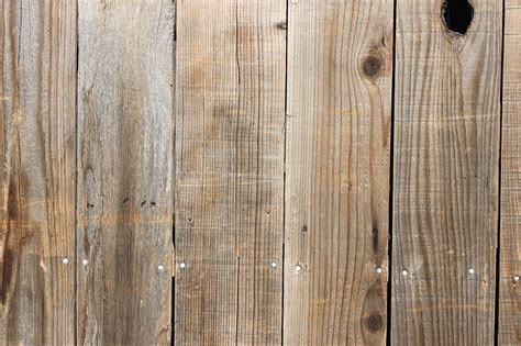 Rustic : Totally Free High Res Rustic Wooden Textures And Graphic