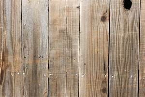 Totally FREE High Res Rustic Wooden Textures and Graphic ...