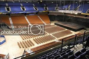 Mohegan Sun Connecticut Arena Seating Chart What I Found Out Mohegan Sun Arena At Casey Plaza Wilkes