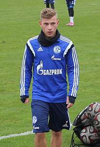 Good Player Guide #29: Max Meyer - Germany's next big thing?