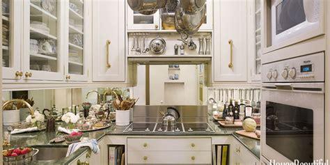 york small efficient kitchens designs