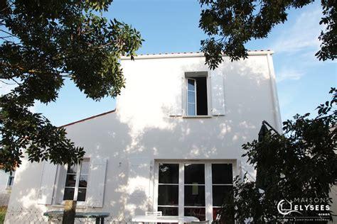 Stunning Petite Maison De Ville Photos Joshkrajcikus