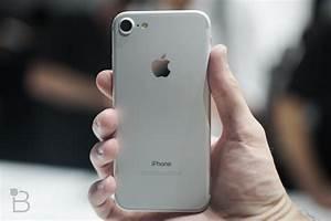 IPhone 4, s - Wikipedia