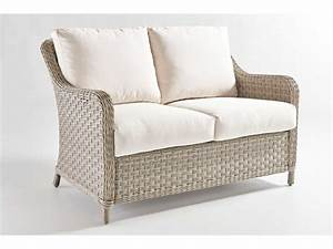 Rattan Lounge Set : south sea rattan mayfair wicker lounge set srmaylngeset5 ~ Orissabook.com Haus und Dekorationen