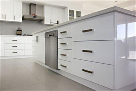 vinyl covered kitchen cabinet doors wrap uw eigen keuken keuken wrapfolie stickerland 8848
