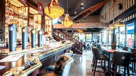 restaurant bureau restaurant au bureau à labège 31670 avis menu et prix