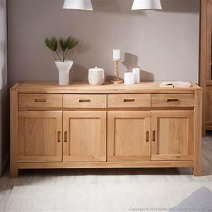 installation thermique prix d39une porte d39entree en bois With porte d entrée pvc avec meuble de salle de bain profondeur 30 cm