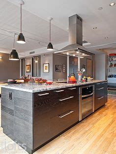 Kitchen Island Vent Ideas by Vent Hoods Kitchen Island Search Showing