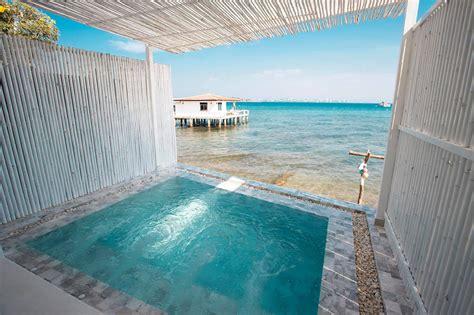 9 ที่พักเกาะล้านมีสระว่ายน้ำ ไปนอนแช่น้ำชิลๆ เกาะล้าน ...