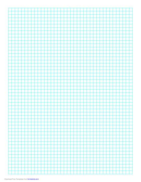 mm graph paper   paper