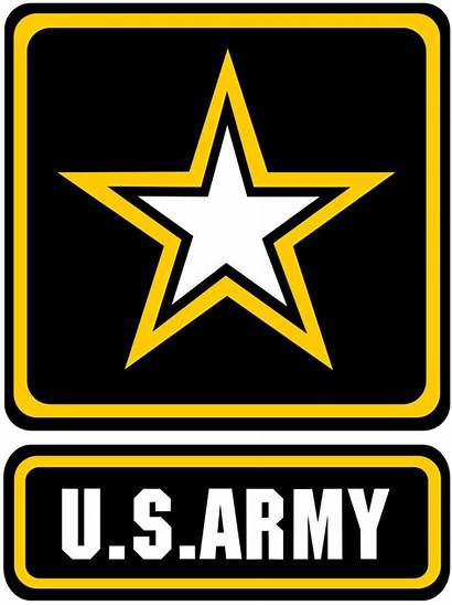 Army Terrorism Point West
