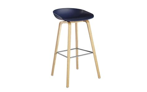 hay stoelen replica top hay barkruk replica with hay barkruk replica