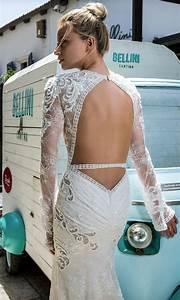 michael medina wedding dress With michael medina wedding dress