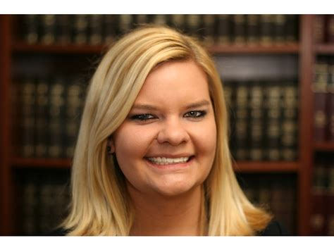 catherine d cavenagh joins dixon office in lagrange as