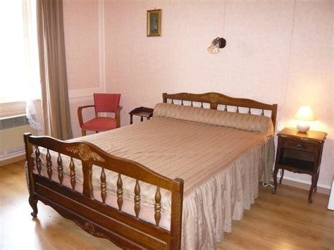 chambres d hotes granville bons plans vacances en normandie chambres d 39 hôtes et gîtes
