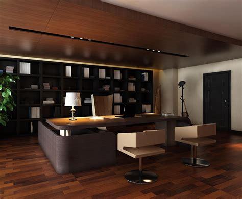 decoration bureau decorating your executive office cozyhouze com