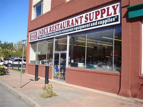 restaurant supply restaurant supply