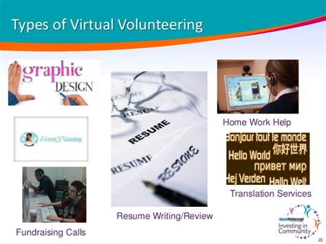 resume writing services reviews 2014 resume writing services reviews gr8bizz seo gold coastgr8bizz seo gold coast