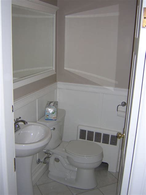 ideas for remodeling small bathrooms small bathroom ideas dgmagnets com