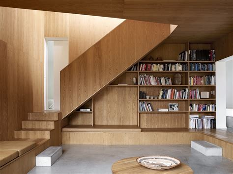 Home Stair : Unique Staircase Designs To Take Center Stage In Your Home