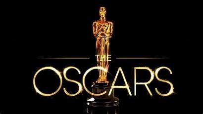 Oscar Vencedores Confira Lista Cinema Streaming