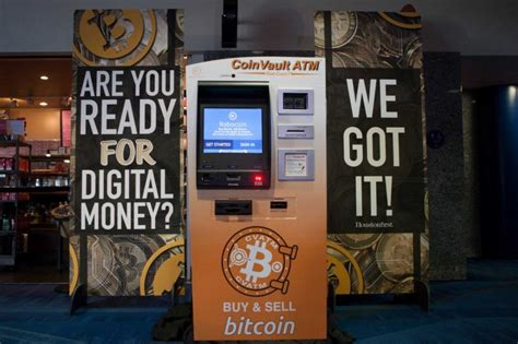 best bitcoin merchant bitcoin a complete overview the last american vagabond