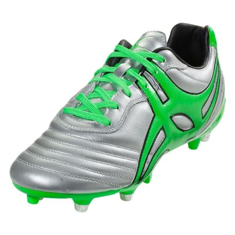 boots rugby pro gilbert 6s jink forwards footwear position